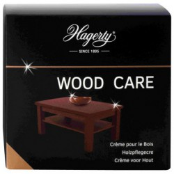 WOOD CARE 250ML