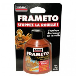 FRAMETO ANTIROUILLE BLIST.90ML