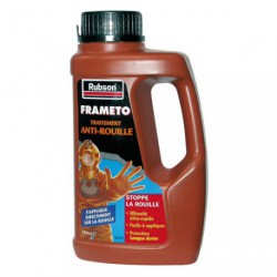 FRAMETO ANTIROUILLE BID. 500ML