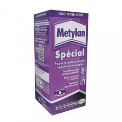 METYLAN SPECIAL VIOLETTE 200G