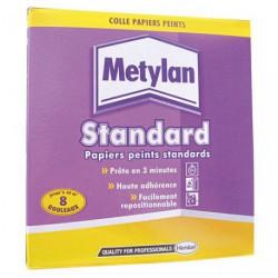 METYLAN P.PEINT UNIVERSEL 250G