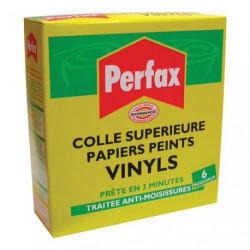 PERFAX P.PEINT SUPERIEUR VINYLS 200G