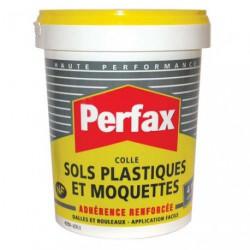 PERFAX MOQ.ET SOL PLAST.BTE  1K