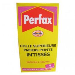 PERFAX P.PEINT INTISSES 200G