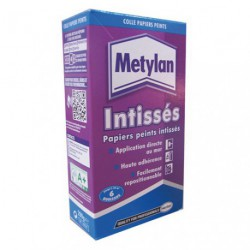 METYLAN INTISSES 200G