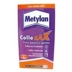 METYLAN MAX TT PP 200G