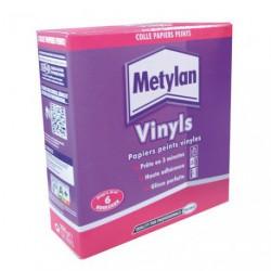 METYLAN P.PEINT VINYLS 200G