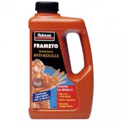 FRAMETO ANTIROUILLE BID. 1L