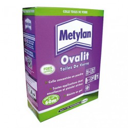 METYLAN COLLE CELLULOSIQUE TDV1KG