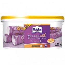 METYLAN COLLE P.PEINT P.A POS.MAX2.25K