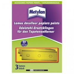 METYLAN RECHARGES DECOLLEUR