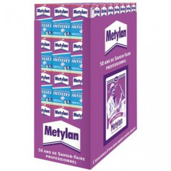 METYLAN INTISSES 200G BOX 120