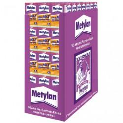 METYLAN MAX TT PP BOX 120U 200G