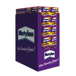 METYLAN SPECIAL 200G BOX 120