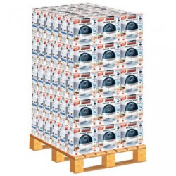 ABSORBEUR AERO360 STOP 20M2 BOX54