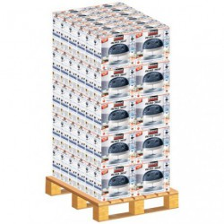 ABSORBEUR AERO360 STOP 40M2 BOX60