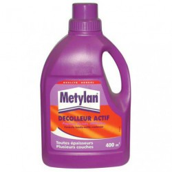 METYLAN DECOLLEUR ACTIF 1L         PRO