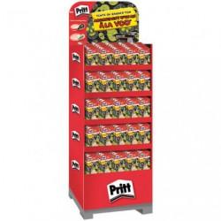 PRITT MINI ROLLER CORR.2+1G BOX/304RDC