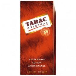 AP.RASAGE FLAC.100ML TABAC      431205