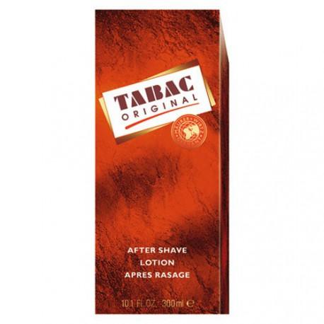 AP.RASAGE FLAC.300ML TABAC      431502