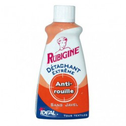 RUBIGINE ANT.ROUILLE LIQ.FLC.100ML N3