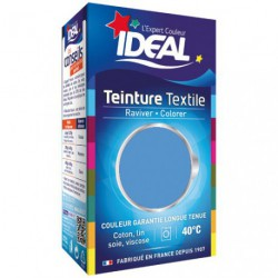 TEINT.IDEAL G.T.LIQ.40ML JEANS      25