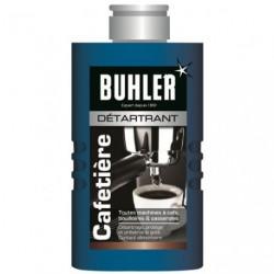 BUHLER DETARTRANT CAFETIERES 375ML