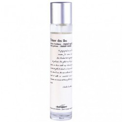 SPRAY D'AMBIANCE MONOI VANILLE 100ML