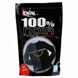 TEINT.IDEAL 100% P.A.EMPLOI 400G NOIR
