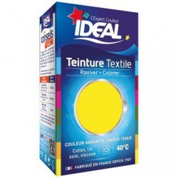 TEINT.IDEAL G.T.LIQ.40ML CITRON     02