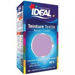 TEINT.IDEAL G.T.LIQ.40ML LILAS      05