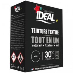TEINT.IDEAL TOUT EN 1 350GR NOIR