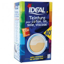 TEINT.IDEAL G.T.LIQ.40ML SABLECAPPU 32