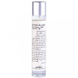 SPRAY D'AMBIANCE FIGUE 100ML