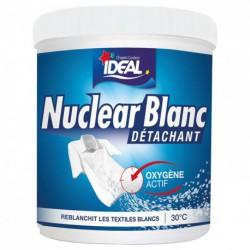 NUCLEAR BLANC DETACHANT 450G