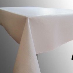 PROTEGE TABLE ANTIGL.DOUBLE FACE 138CM