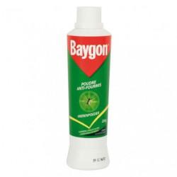 BAYGON RAMPANT POUDRE 250G      247510