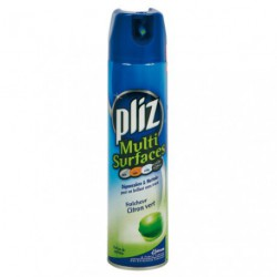 PLIZ JOHNSON NET.SURF.MODERN.AERO250ML