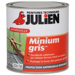 MINIUM GRIS JULIEN   0.5L