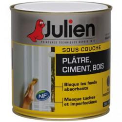 JULIEN S/COUCHE J4 PLAT/CIM/BOIS  0.5L