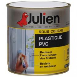 JULIEN S/COUCHE J2 PLASTIQ.PVC    0.5L