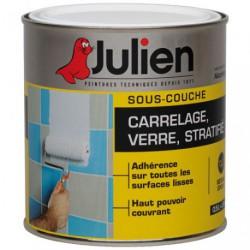 JULIEN S/COUCHE J7 VERRE/STRATI.  0.5L
