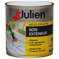 JULIEN S/COUCHE J3 BOIS EXTERIE.  0.5L