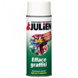 EFFACE GRAFFITI OT TAG     AERO 400ML