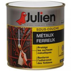 JULIEN S/COUCHE J5 METAUX FERREUX 0.5L