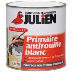 ANTIROUILLE FERI PRIMAIRE  0.5L  BLANC
