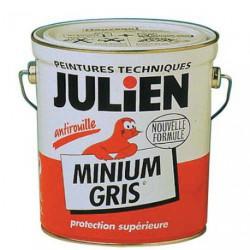 MINIUM GRIS JULIEN   2.5L
