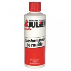 JULIEN STOP ROUILLE 0.25L       108004