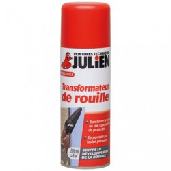 JULIEN STOP ROUILLE BBE 200ML
