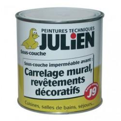 JULIEN S/COUCHE J9 AV.CAR.MURAL   0.5L